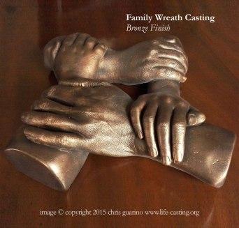 Chris-Guarino-Hand-Casting-10