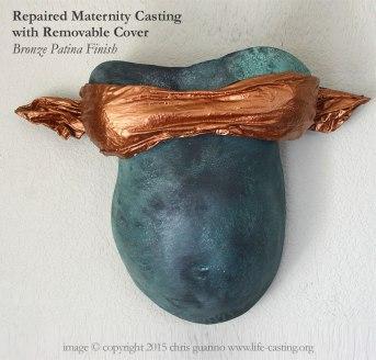 ChrisGuarino-Repair-2