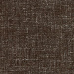 Taupe Solid