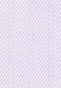 N2-3754039 Lavender Twill Stripe