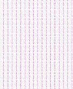 N2-3754052 Lavender Hairline Stripe Twill