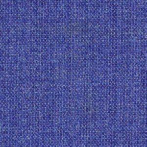 Z3-3873028-SWATCH