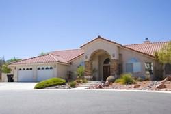 HARP Home Affordibility Refinance ProgramRefinance