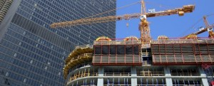 commercial construction financing