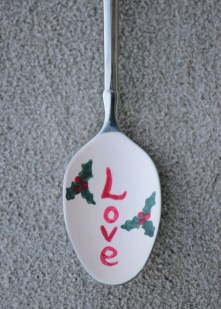 love-mini-spoon-detail-denny-martindale