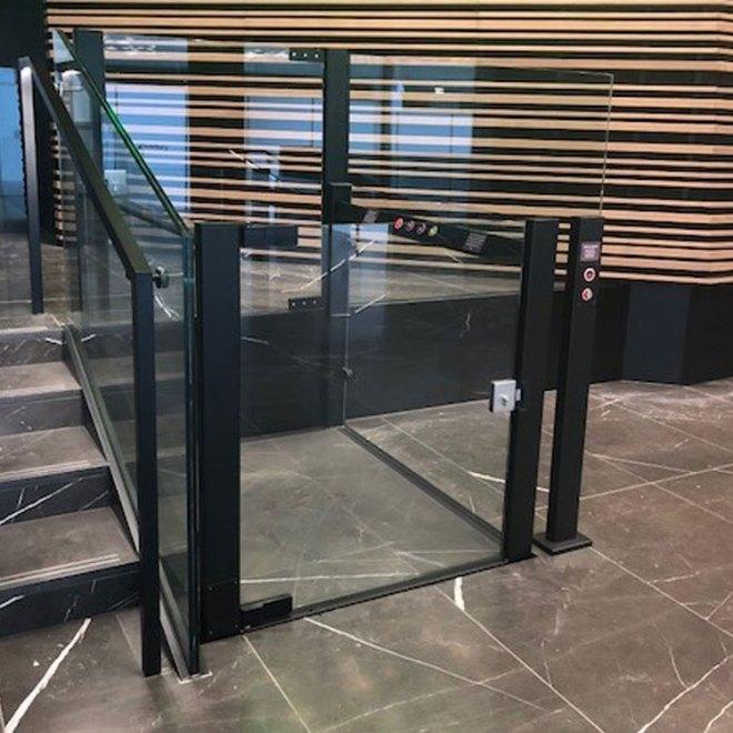 VPL500-Deloitte-Building-Level-Down-1