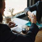 Online Payment On Jobstoday Platforms