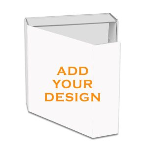 Custom Boxes Custom Collapsible Gift Boxes Foldable 2