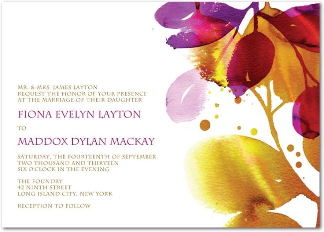 Marriage Invitation Sites Free Print