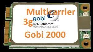 Toughbook Gobi 2000