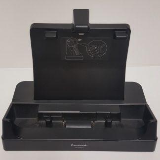 FZ-G1 Desktop Port Replicator Front