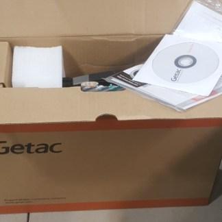 Getac B300 (NEW)