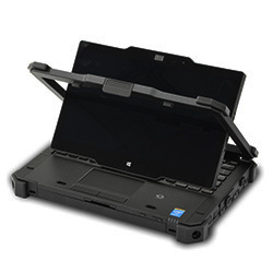 Dell 7204 Front