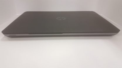 HP 650G1 Front