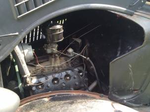 most current engine shot.jpg