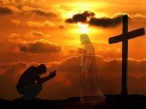 b134cc51af5117af0a848905c454584a--heavenly-father-savior