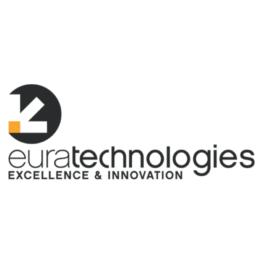 logo-euratechnologies-startup-euratechnologies-263x263