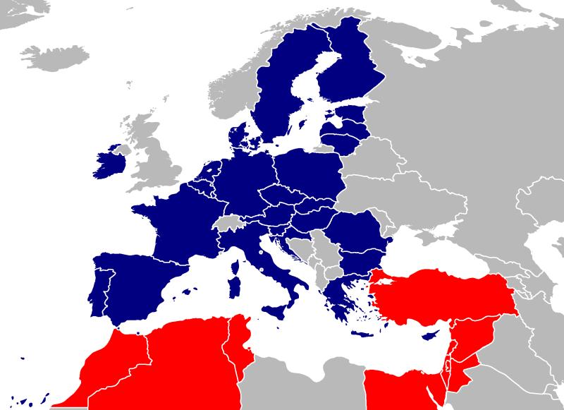 Euro-med