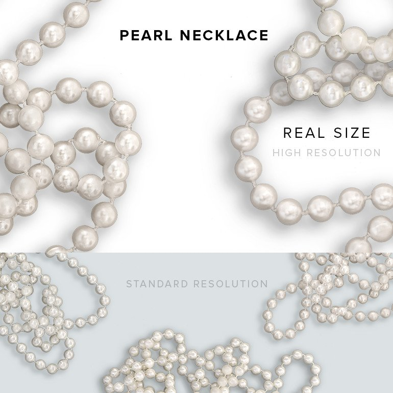 item-description-pearl-necklace