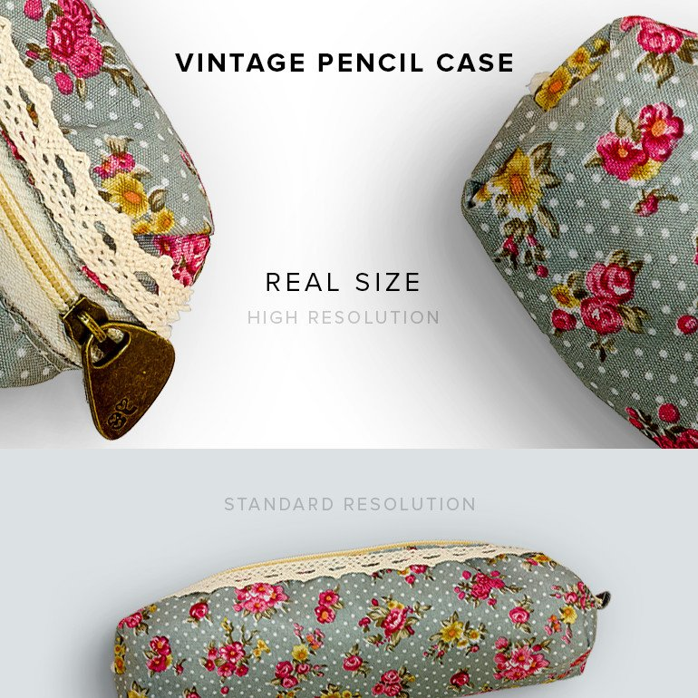 item-description-vintage-pencil-case