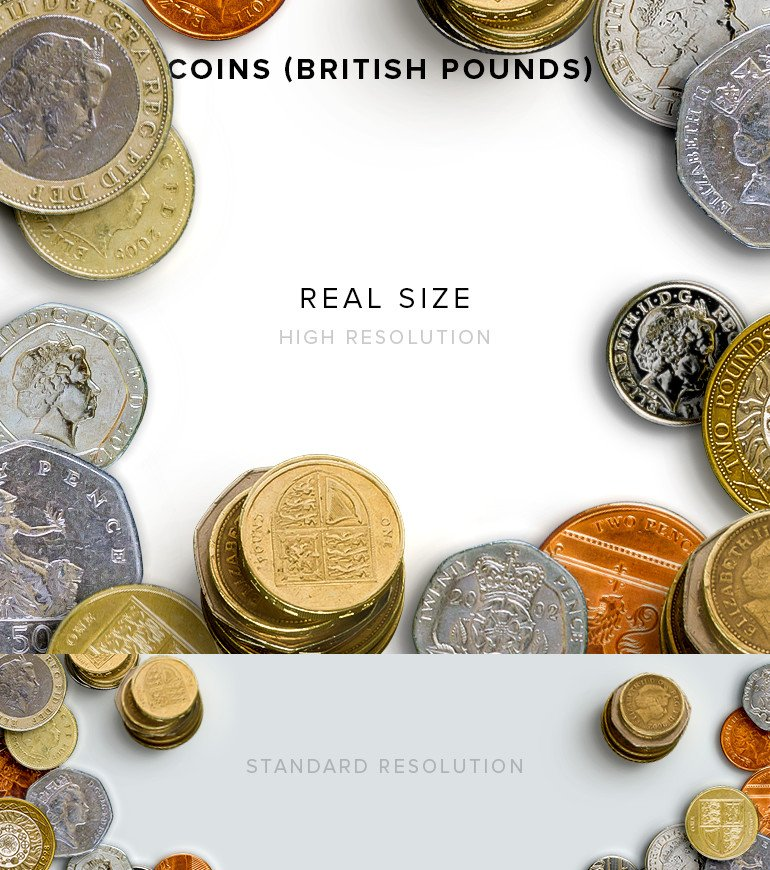 item-description-money-coins-british-pounds