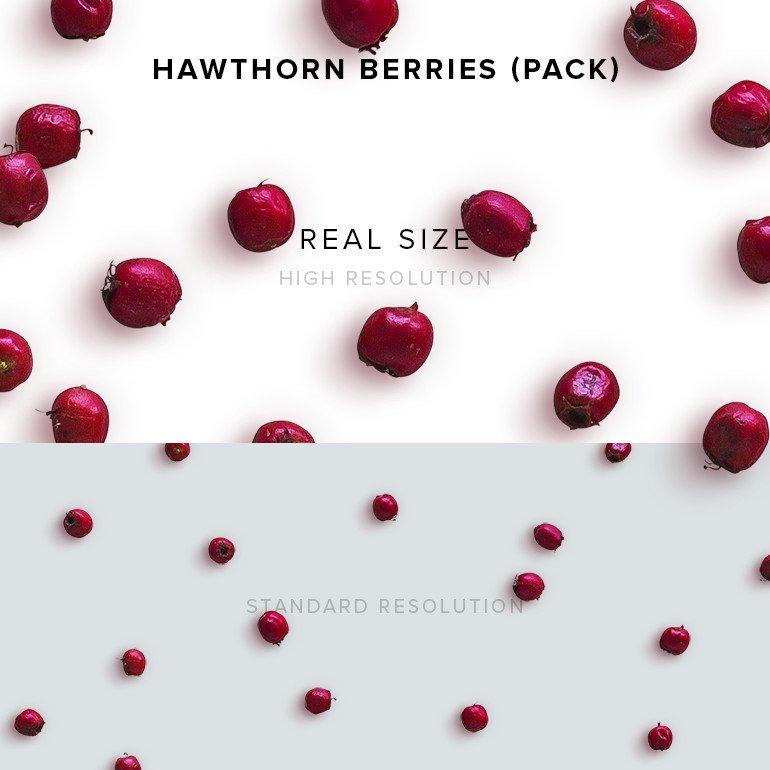 item-description-hawthorn-berries