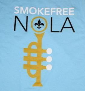 smoke free new orleans nola ban
