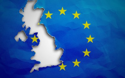 Third Brexit Customs Model Devised