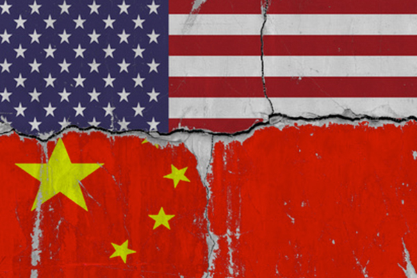 China Reply To US New Tariffs