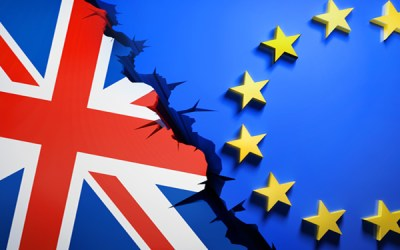 What Is The Customs Union?