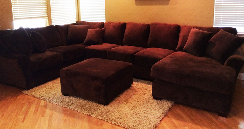 Customers Choice Sofas Custom Sofas 4 Less Santa Rosa