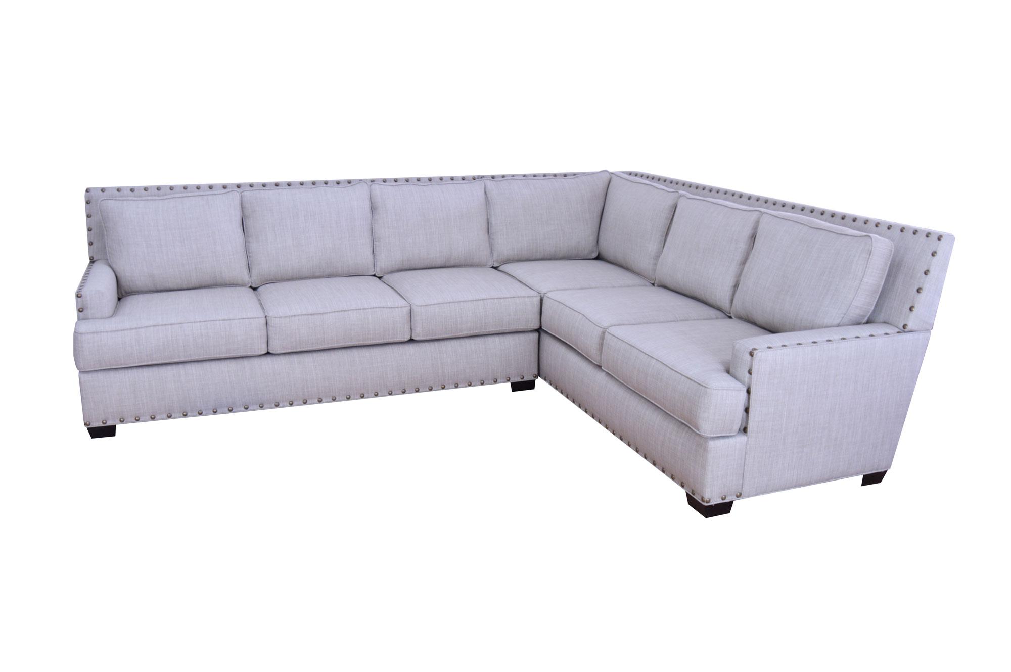 Sofa Sets Amp Sectional Sofas Custom Sofas 4 Less Santa
