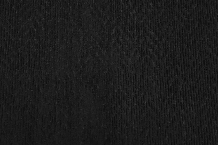 Custom Sofa Fabrics Custom Sofas 4 Less Santa Rosa