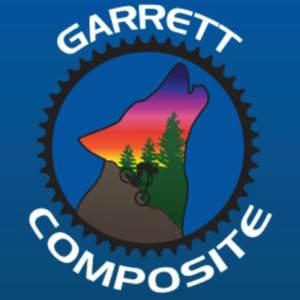 Garrett Composite Store