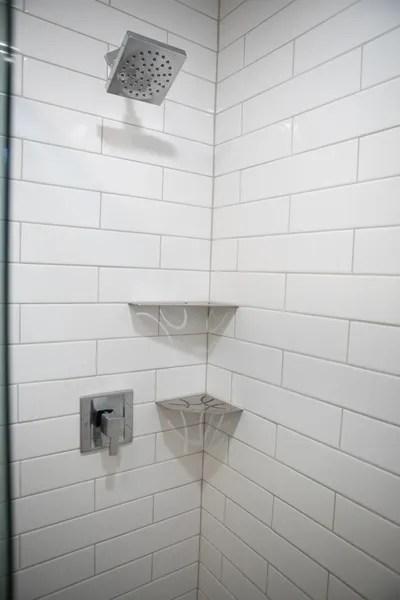 custom tile stone billings montana