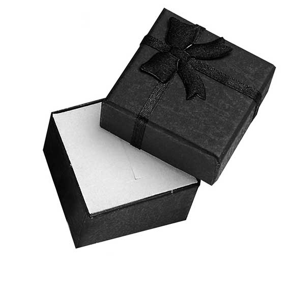 custom-tungsten-rings-presentation-box