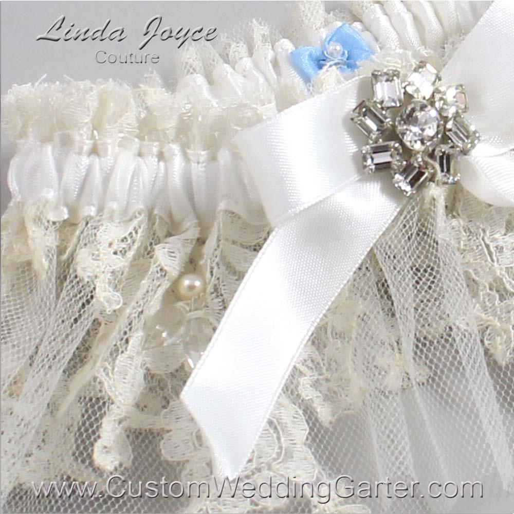 Emily Moseley-Rhoades_02-Custom-Wedding-Garters-Bridal-Garters-Prom-Garters-Linda-Joyce-Couture-Girly-Girl-Garters