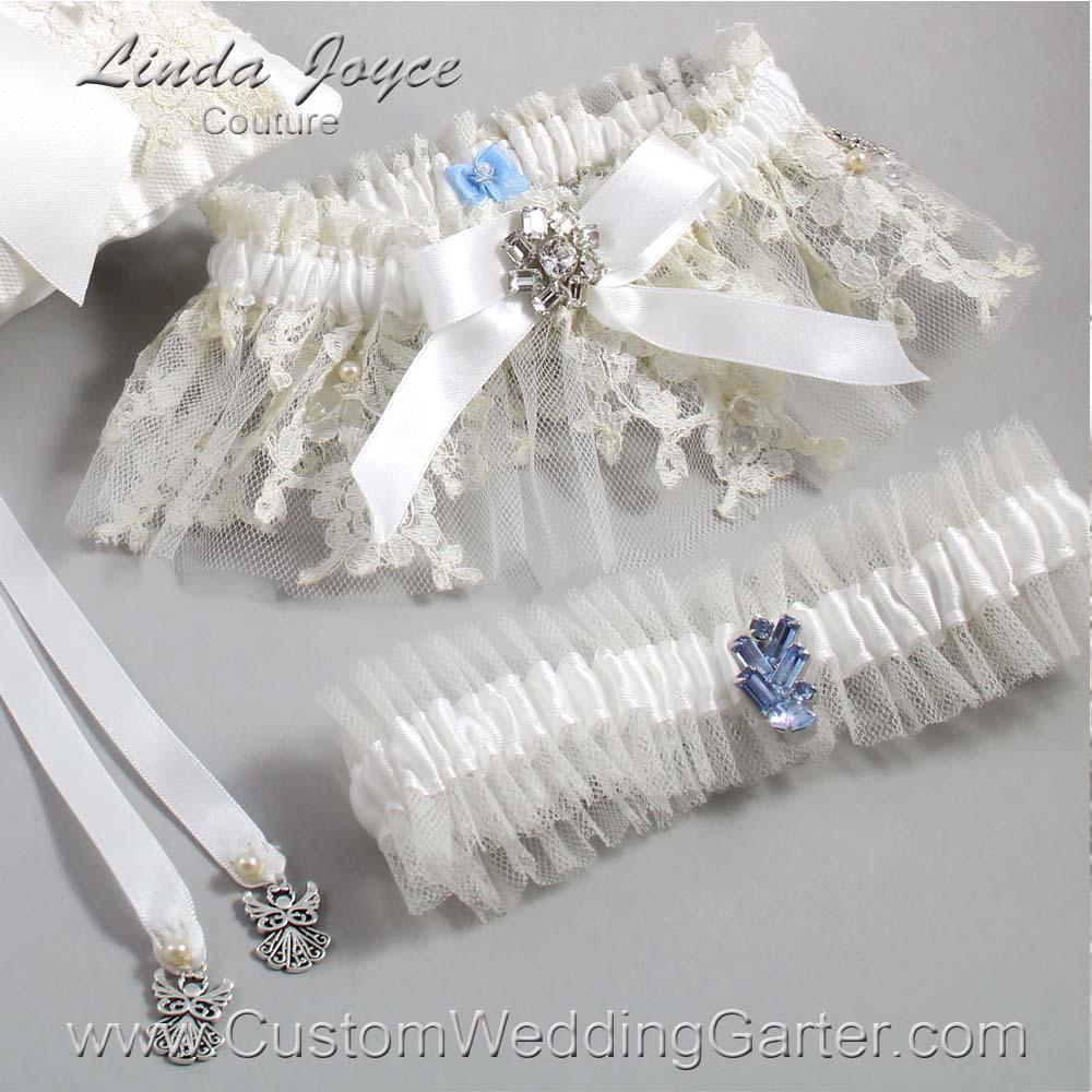 Emily Moseley-Rhoades_03-Custom-Wedding-Garters-Bridal-Garters-Prom-Garters-Linda-Joyce-Couture-Girly-Girl-Garters