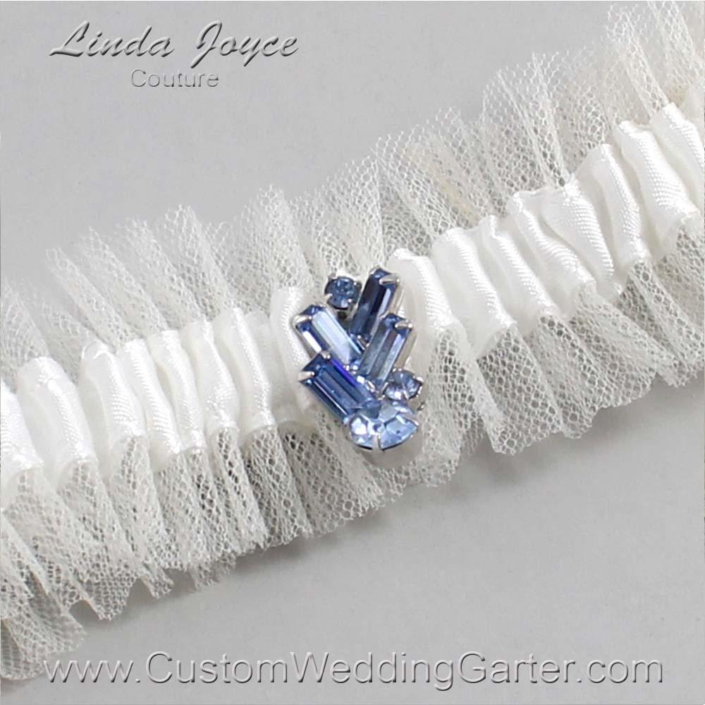 Emily Moseley-Rhoades_07-Custom-Wedding-Garters-Bridal-Garters-Prom-Garters-Linda-Joyce-Couture-Girly-Girl-Garters