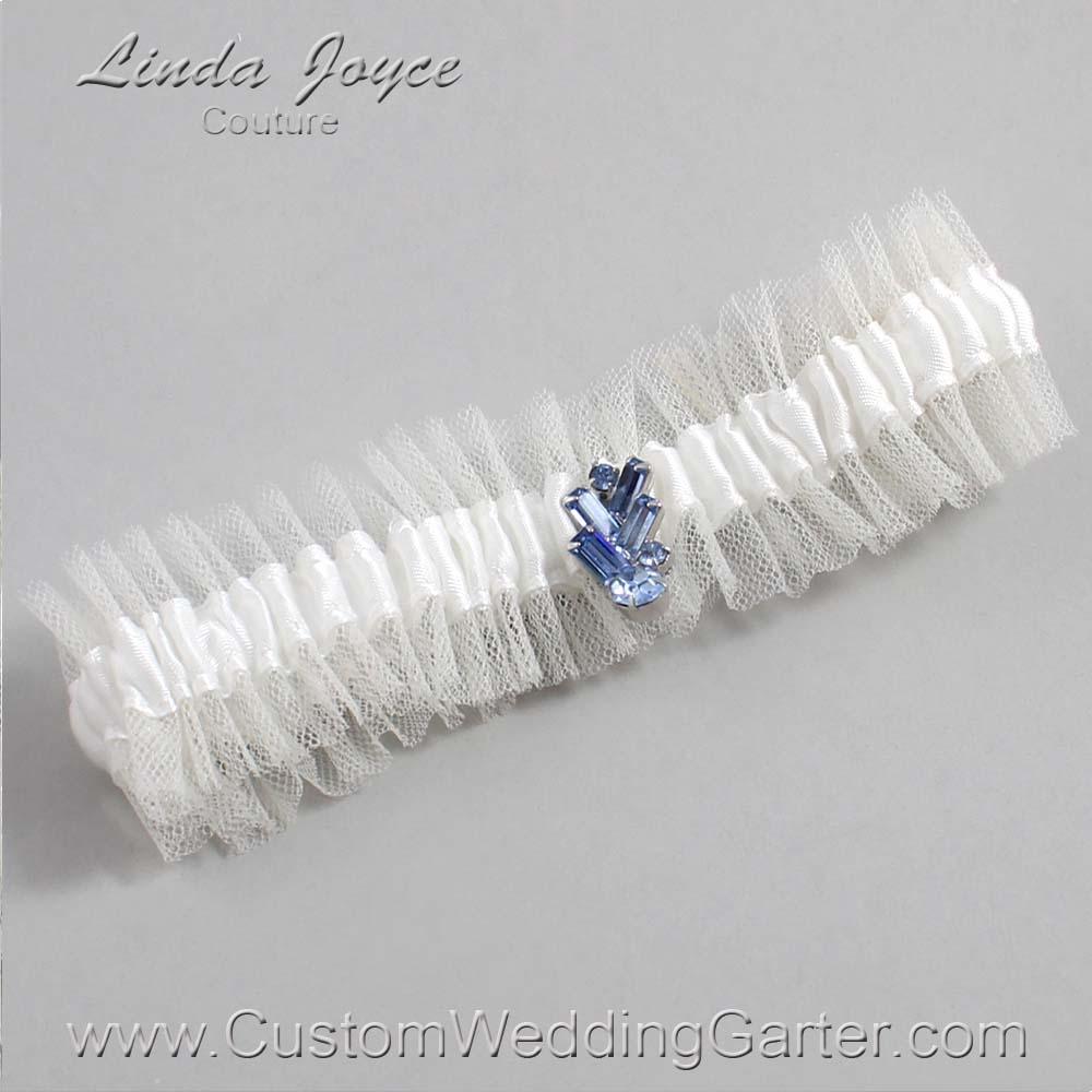Emily Moseley-Rhoades_12-Custom-Wedding-Garters-Bridal-Garters-Prom-Garters-Linda-Joyce-Couture-Girly-Girl-Garters