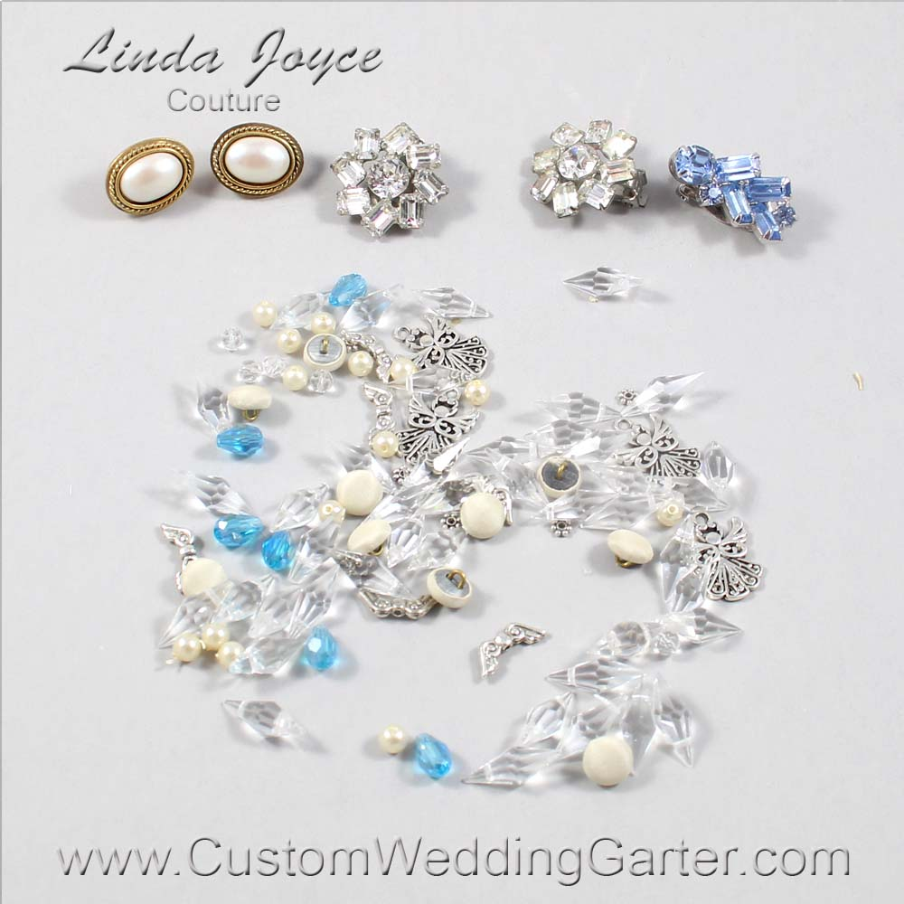 Emily Moseley-Rhoades_13-Custom-Wedding-Garters-Bridal-Garters-Prom-Garters-Linda-Joyce-Couture-Girly-Girl-Garters