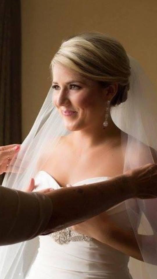 Emily Moseley-Rhoades_18-Custom-Wedding-Garters-Bridal-Garters-Prom-Garters-Linda-Joyce-Couture-Girly-Girl-Garters