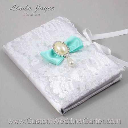 Candice Matheny-Leach_09a-Custom-Wedding-Garters-Bridal-Garters-Prom-Garters-Linda-Joyce-Couture-Girly-Girl-Garters