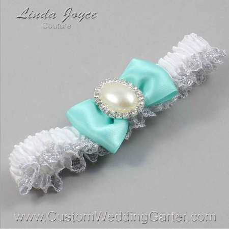Candice Matheny-Leach_12a-Custom-Wedding-Garters-Bridal-Garters-Prom-Garters-Linda-Joyce-Couture-Girly-Girl-Garters