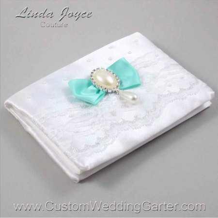 Candice Matheny-Leach_13a-Custom-Wedding-Garters-Bridal-Garters-Prom-Garters-Linda-Joyce-Couture-Girly-Girl-Garters