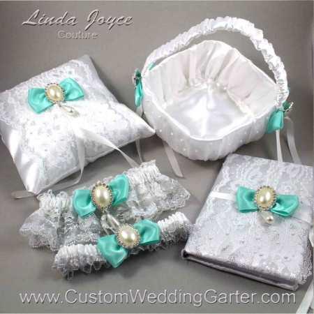 Candice Matheny-Leach_24a-Custom-Wedding-Garters-Bridal-Garters-Prom-Garters-Linda-Joyce-Couture-Girly-Girl-Garters