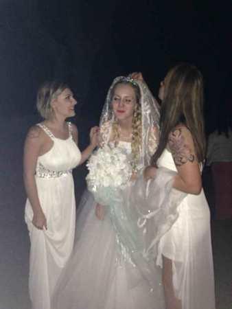 Candice Matheny-Leach_27-Custom-Wedding-Garters-Bridal-Garters-Prom-Garters-Linda-Joyce-Couture-Girly-Girl-Garters