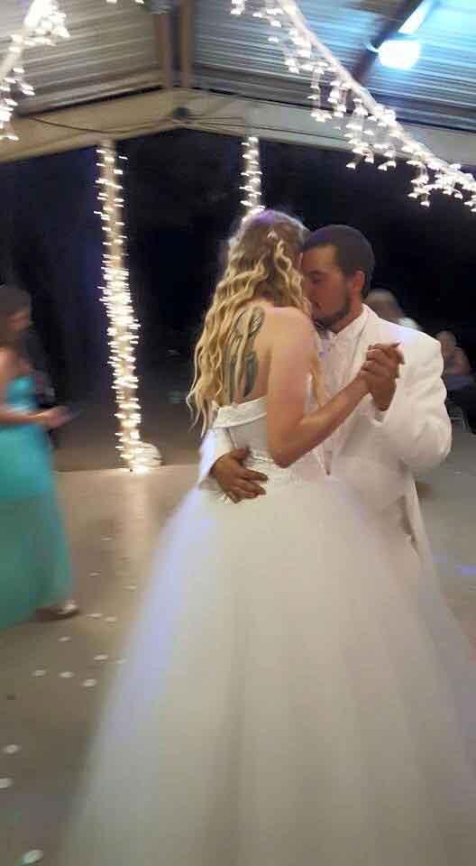 Candice Matheny-Leach_31-Custom-Wedding-Garters-Bridal-Garters-Prom-Garters-Linda-Joyce-Couture-Girly-Girl-Garters