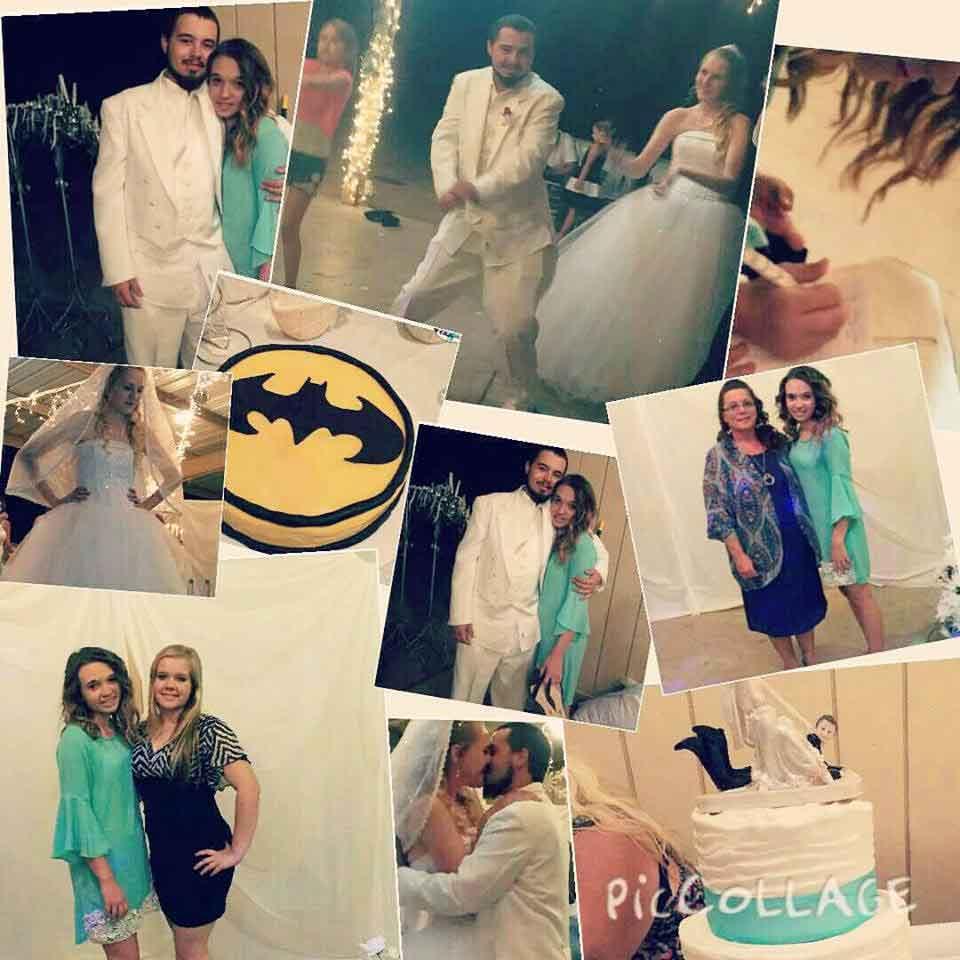Candice Matheny-Leach_32-Custom-Wedding-Garters-Bridal-Garters-Prom-Garters-Linda-Joyce-Couture-Girly-Girl-Garters