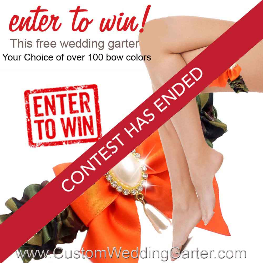 2016_February_Ended-FREE-Wedding-Garter-Giveaway-Contest-Sweepstakes-Custom-Wedding-Garters-Bridal-Garters-Prom-Garters-Linda-Joyce-Couture-Girly-Girl-Garters